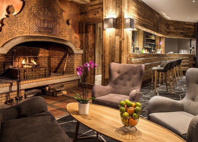 Lobby chair property living room mansion home screenshot Villa restaurant stone