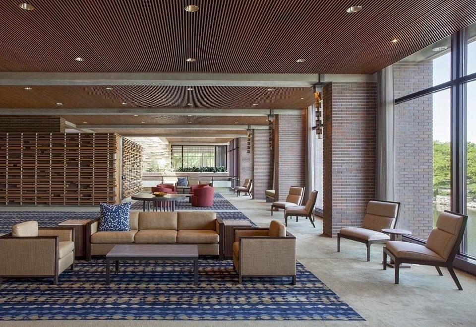 property Lobby living room condominium mansion home Villa convention center flooring