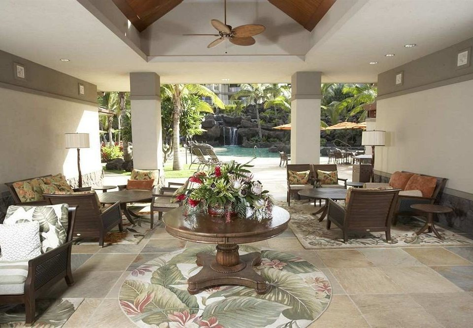 property living room home condominium Villa cottage Lobby mansion farmhouse porch