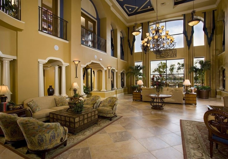 living room property home mansion Lobby Villa condominium farmhouse cottage