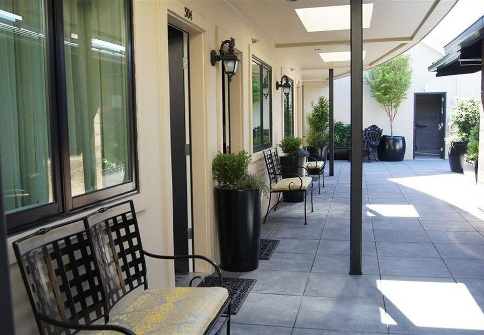 property condominium home mansion cottage Lobby Villa porch flooring