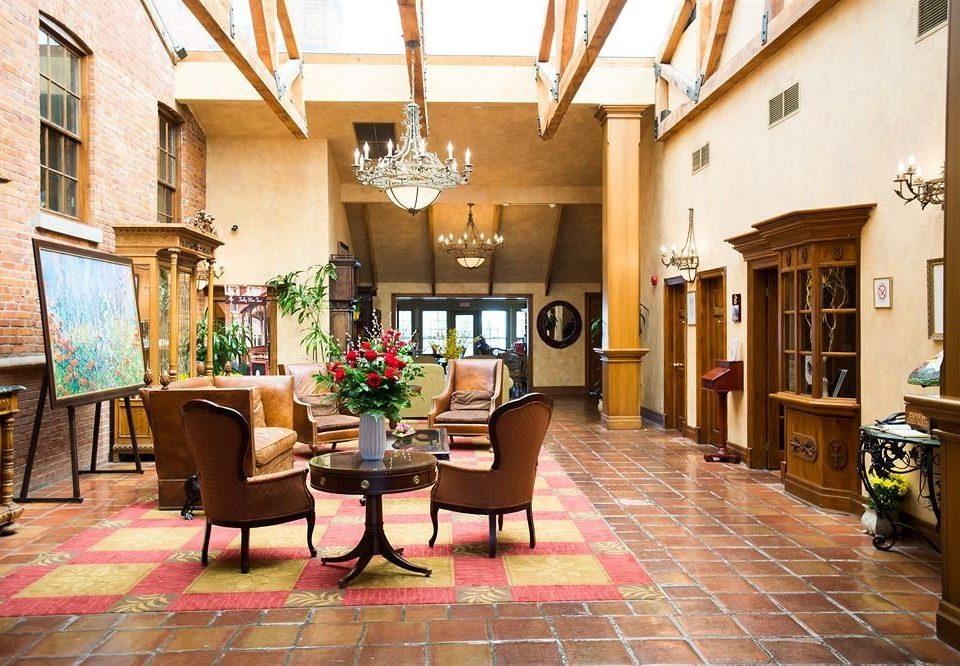 property living room home hardwood Lobby Villa cottage condominium wood flooring mansion