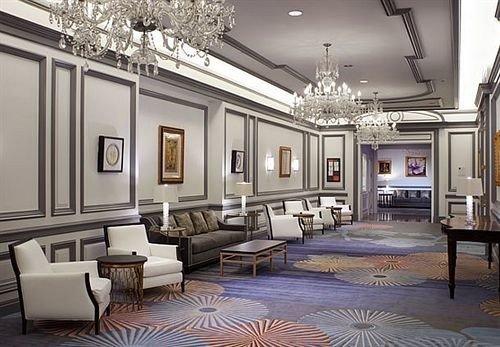 living room property condominium mansion Lobby home Villa flooring