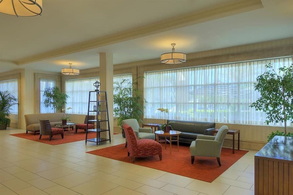 property condominium living room hardwood home Lobby wood flooring Villa