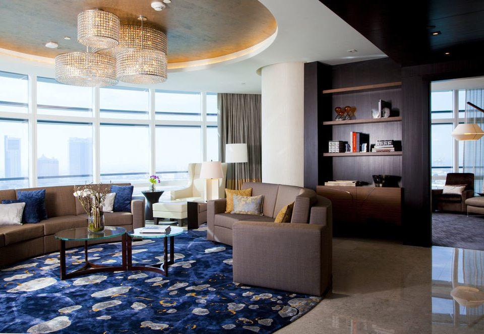 living room property home condominium Lobby Villa loft mansion