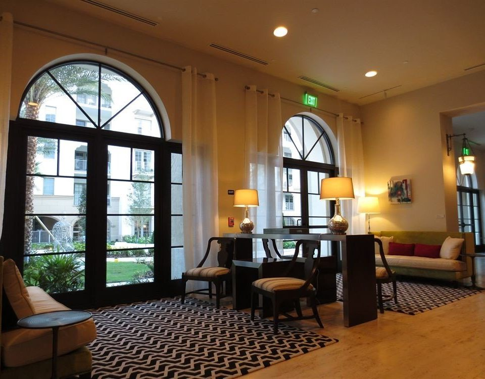 property living room Lobby home condominium Villa mansion