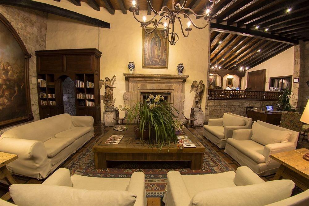 sofa living room property Lobby home mansion Villa condominium