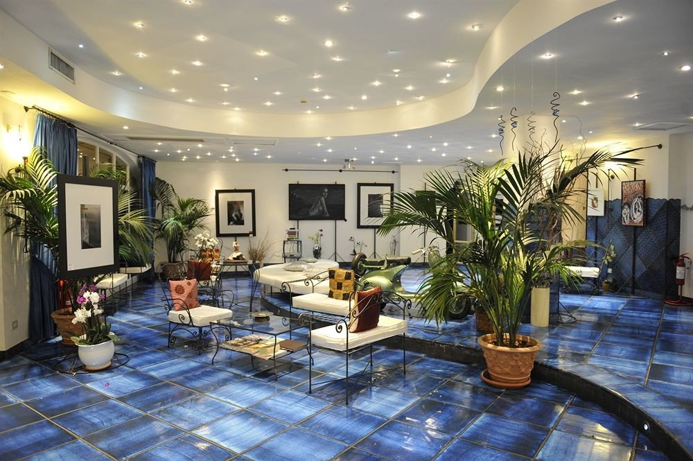 Lobby property condominium living room home mansion Villa