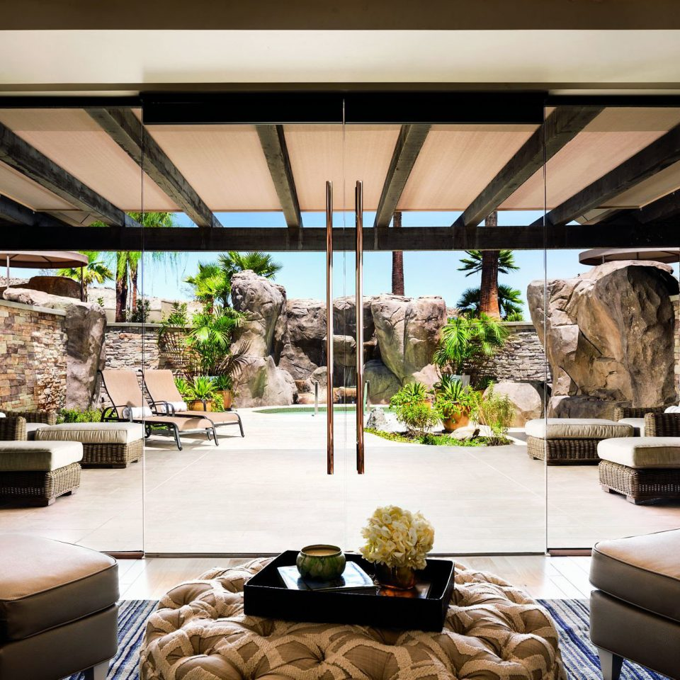 living room property Lobby home mansion condominium Villa