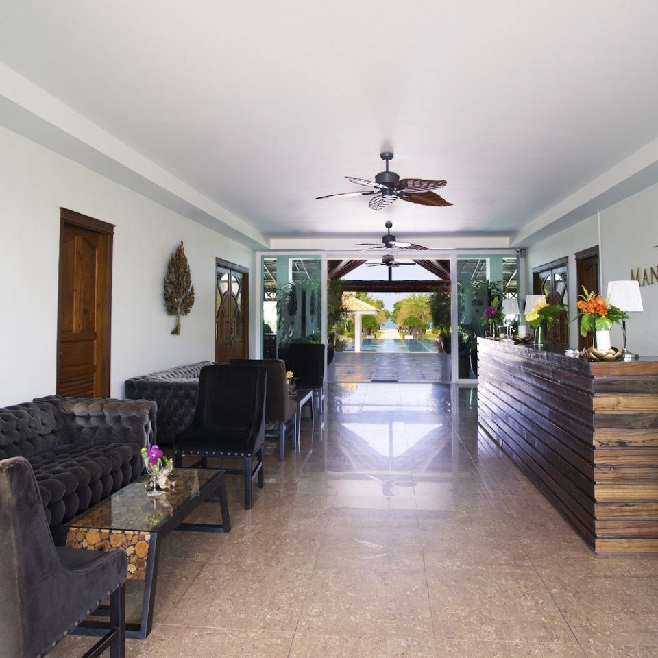 property home house Lobby living room mansion Villa cottage farmhouse