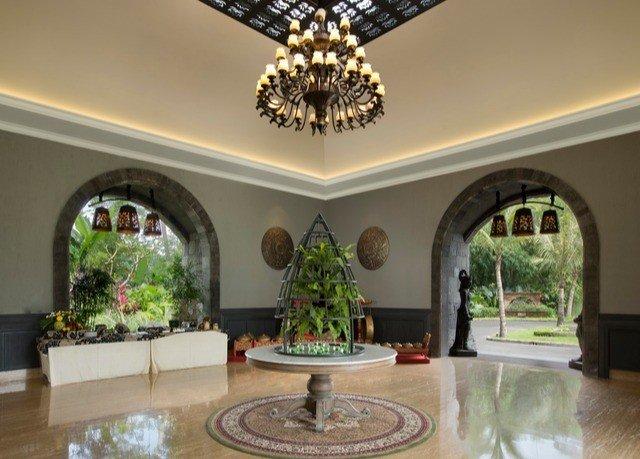 property living room Lobby home mansion Villa hacienda cottage stone