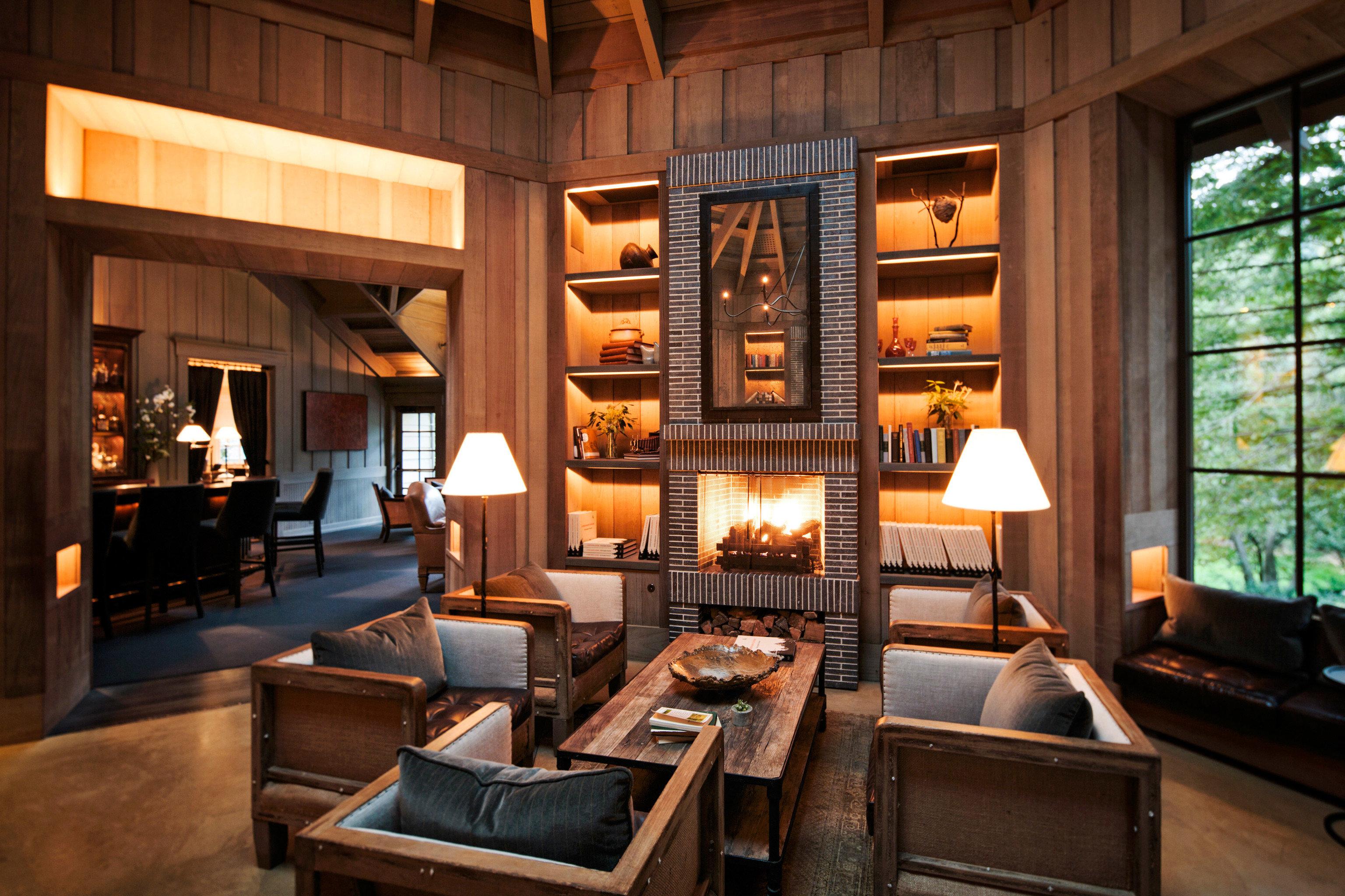 living room property home house hardwood mansion Lobby lighting Villa
