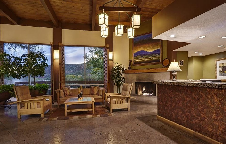 property home hardwood Lobby living room Villa mansion stone