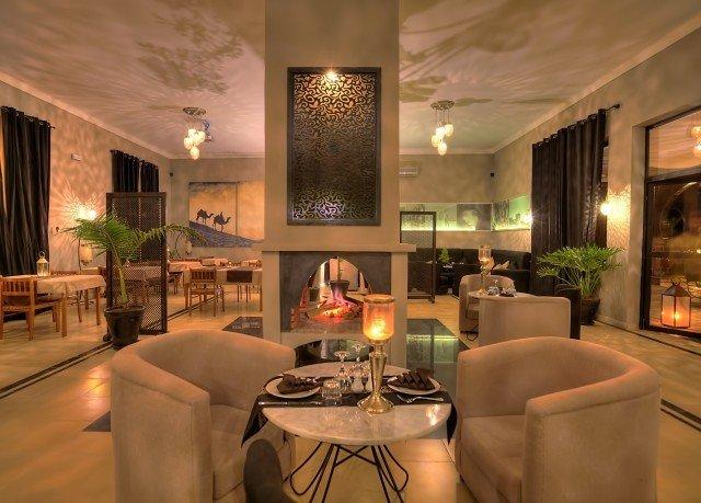 property Lobby living room home mansion lighting Villa