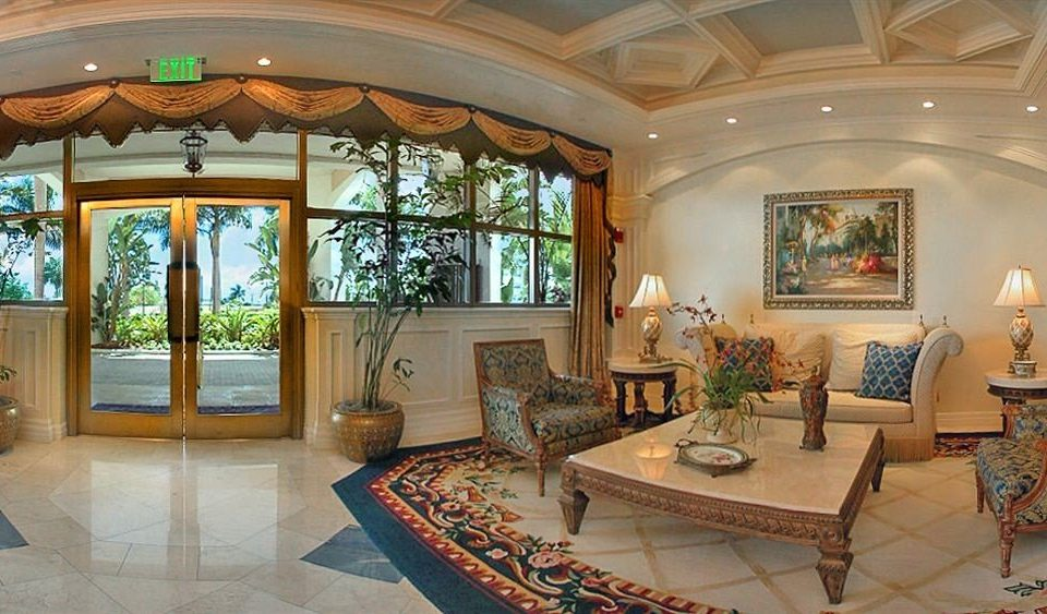 property living room Lobby home mansion Villa palace