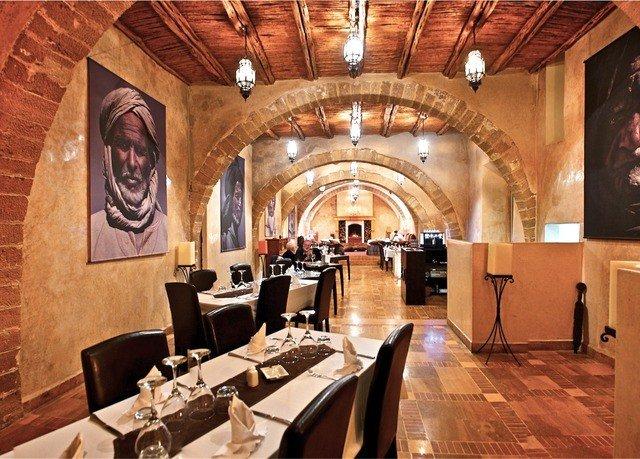 restaurant Lobby Winery function hall