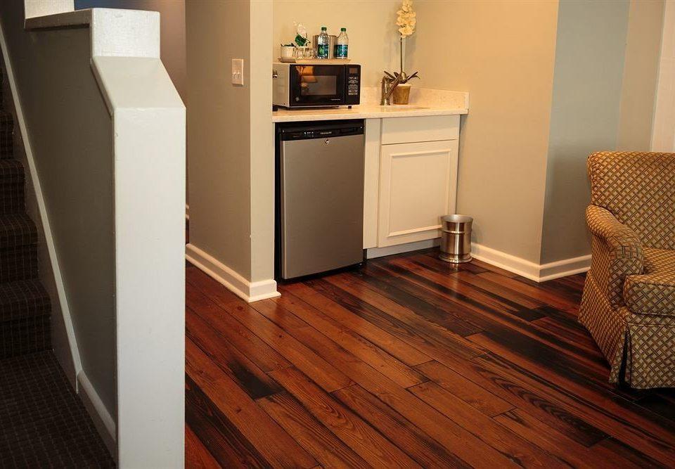 Lounge building property flooring hardwood wood flooring laminate flooring cottage