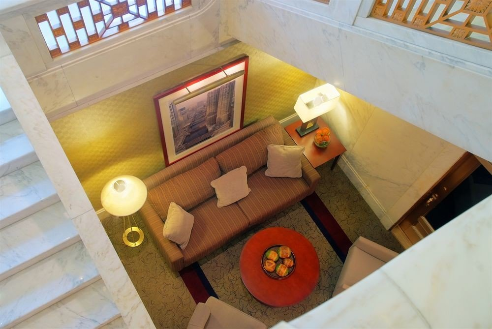 Lounge Luxury color house living room home art