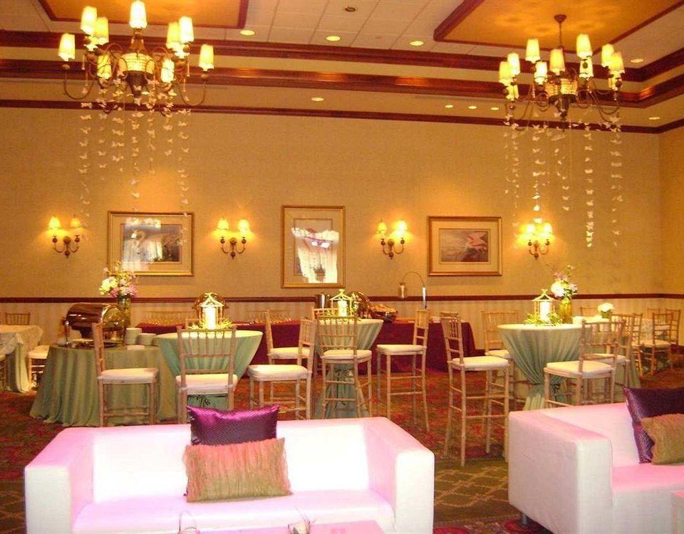 Lounge Luxury function hall restaurant banquet ballroom