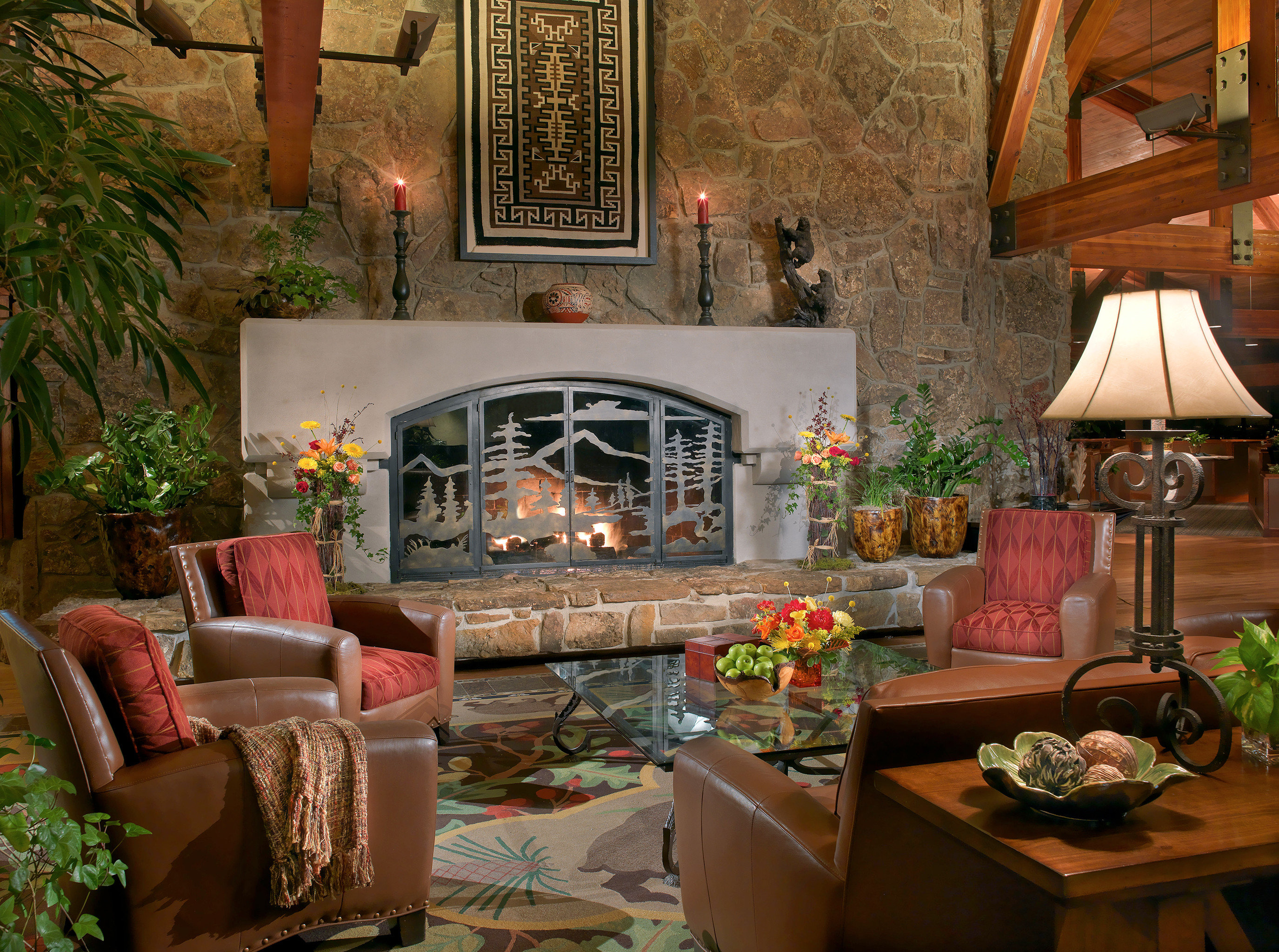 Lounge Luxury property living room home house mansion cottage