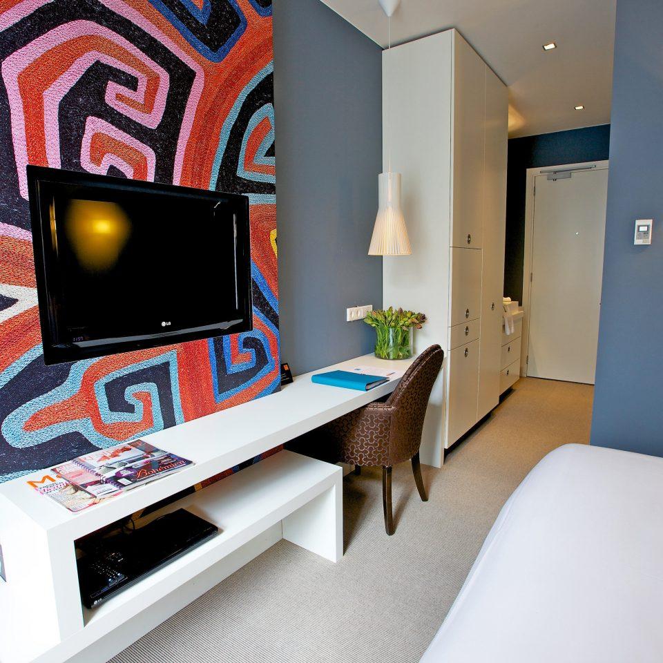 Lounge Luxury Modern