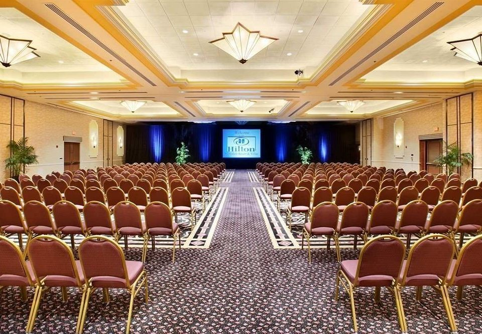 Lounge Luxury Modern chair auditorium function hall conference hall convention center meeting convention ballroom set