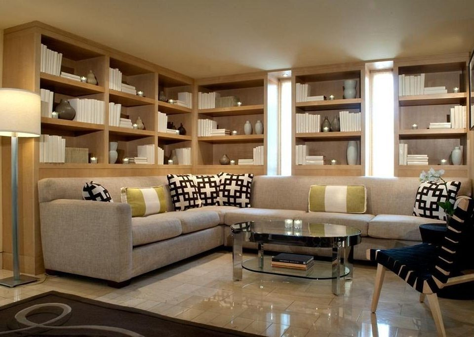 Lounge Luxury Modern living room property home hardwood cabinetry condominium