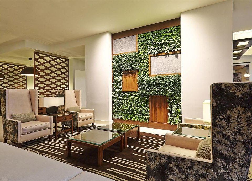 Lounge Luxury Modern living room property condominium home