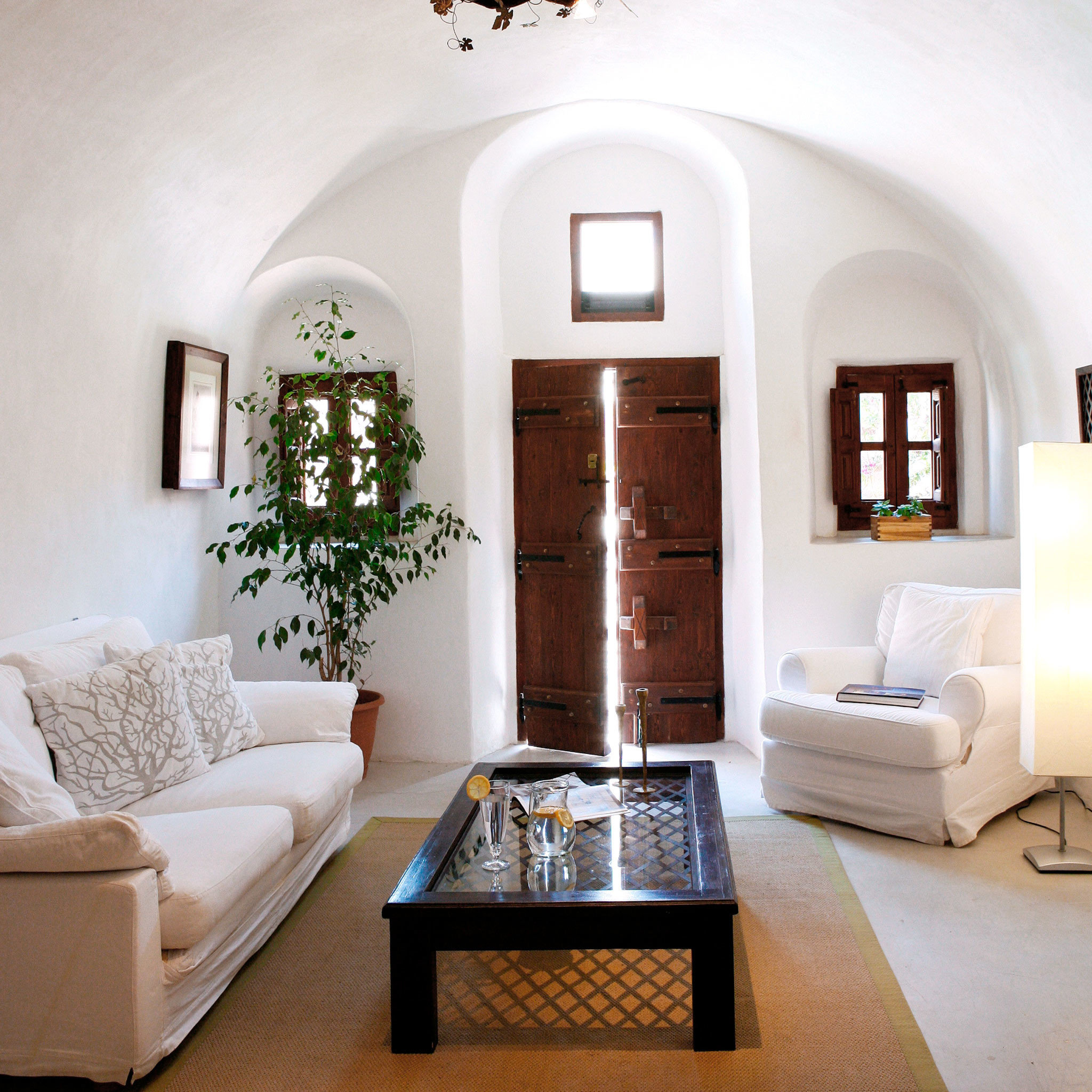 Lounge Luxury Modern living room property home cottage farmhouse mansion