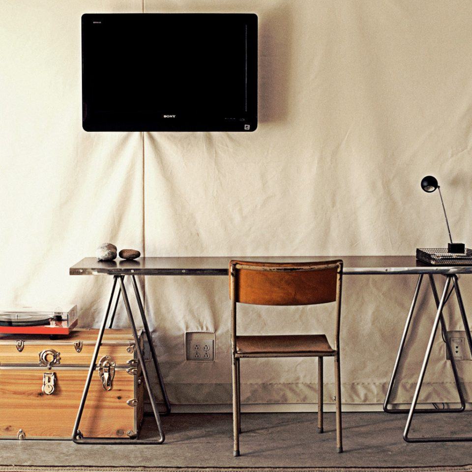 Lounge Luxury Modern home living room desk