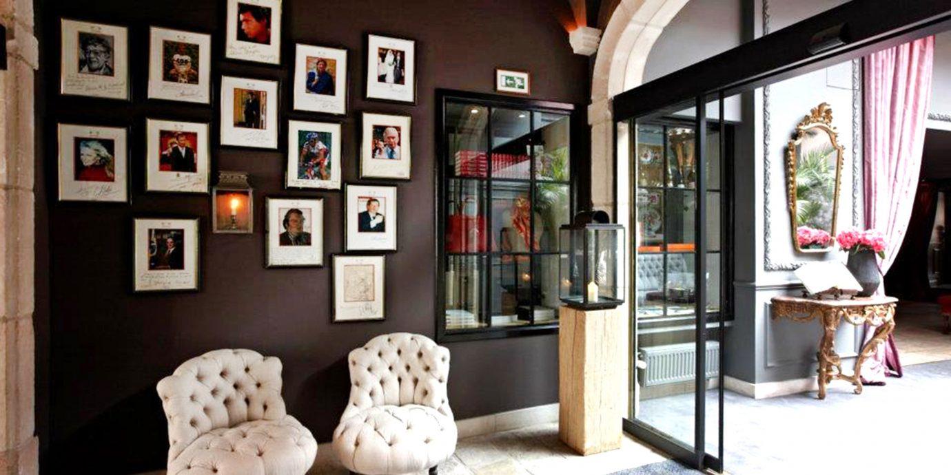 Lounge Luxury Modern property living room home modern art loft