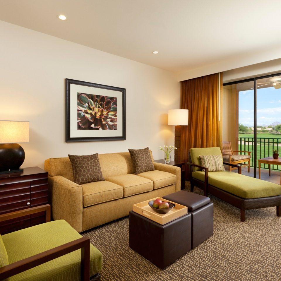 Lounge Luxury Modern Scenic views property living room condominium Suite home hardwood Villa