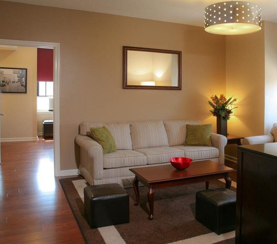 Lounge Luxury Modern property living room home hardwood condominium Suite cottage Villa flat