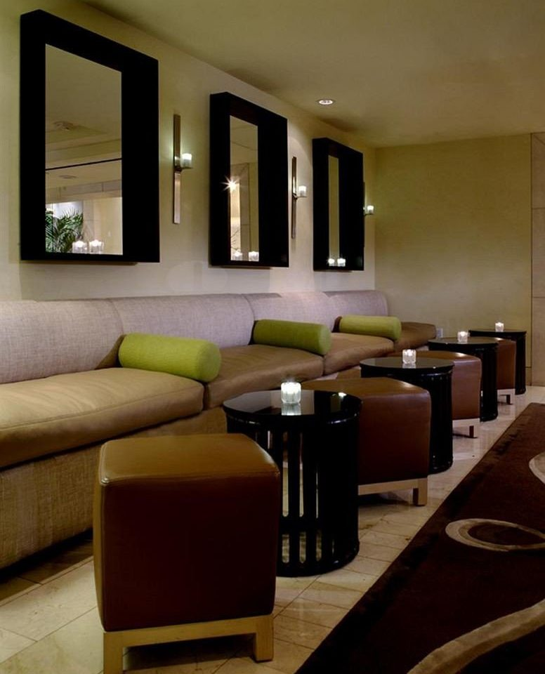 Lounge Luxury Modern sofa property living room hardwood home Suite
