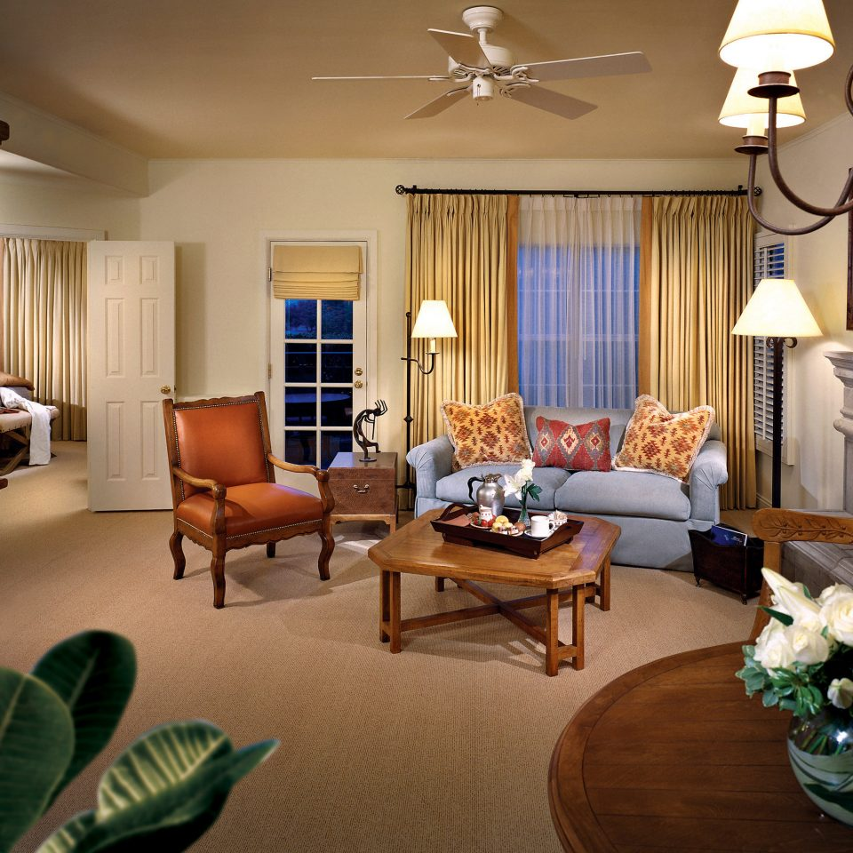 Lounge Luxury Modern living room property home Suite condominium cottage