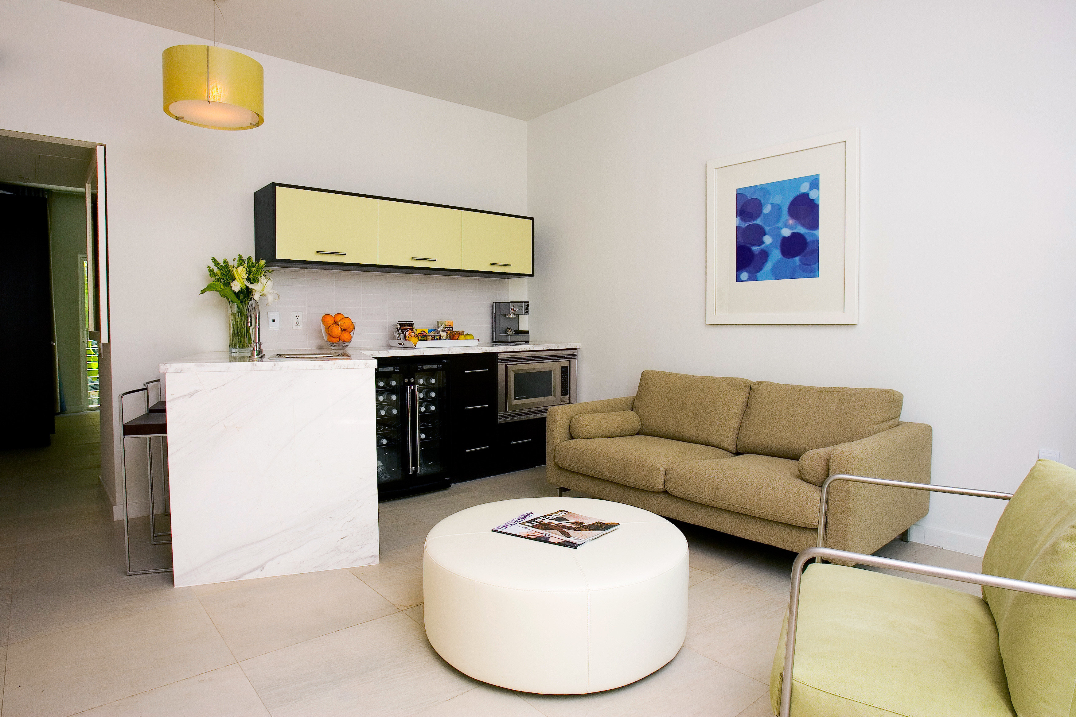 Lounge Luxury Modern property living room condominium home Suite cottage