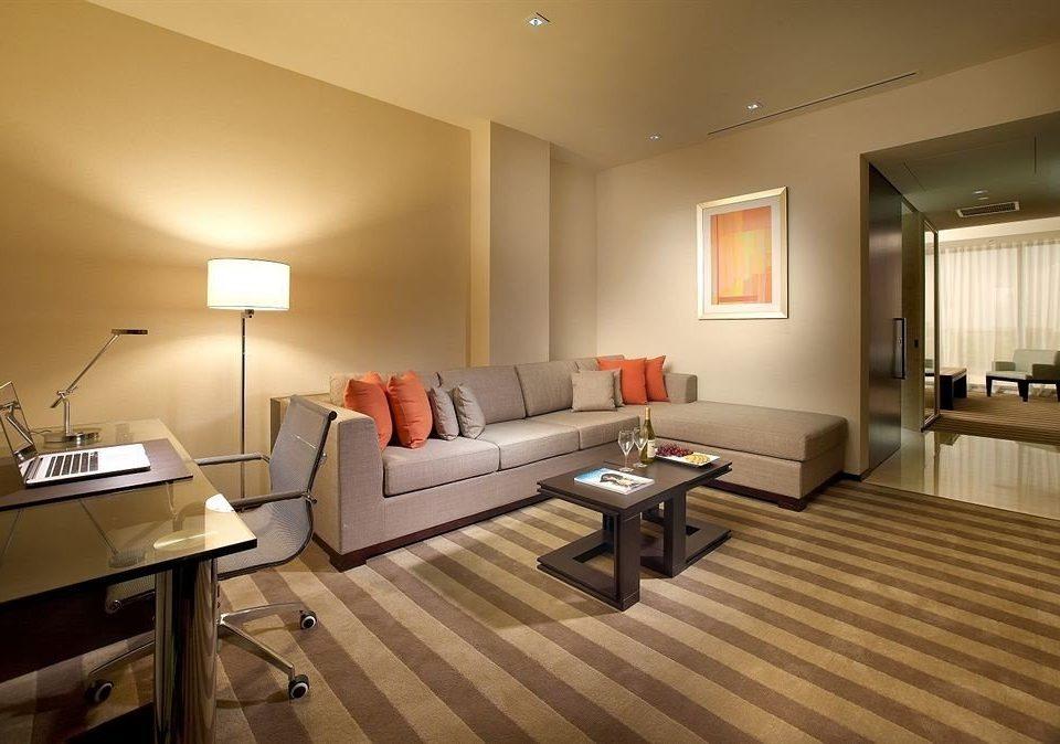 Lounge Luxury Modern property living room condominium hardwood Suite home wood flooring loft