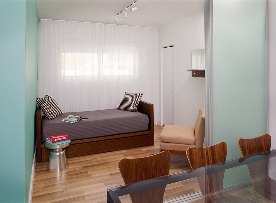 Lounge Luxury Modern property building Suite condominium cottage