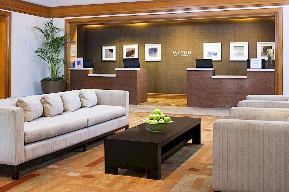 Lounge Luxury living room property hardwood home Suite condominium Modern