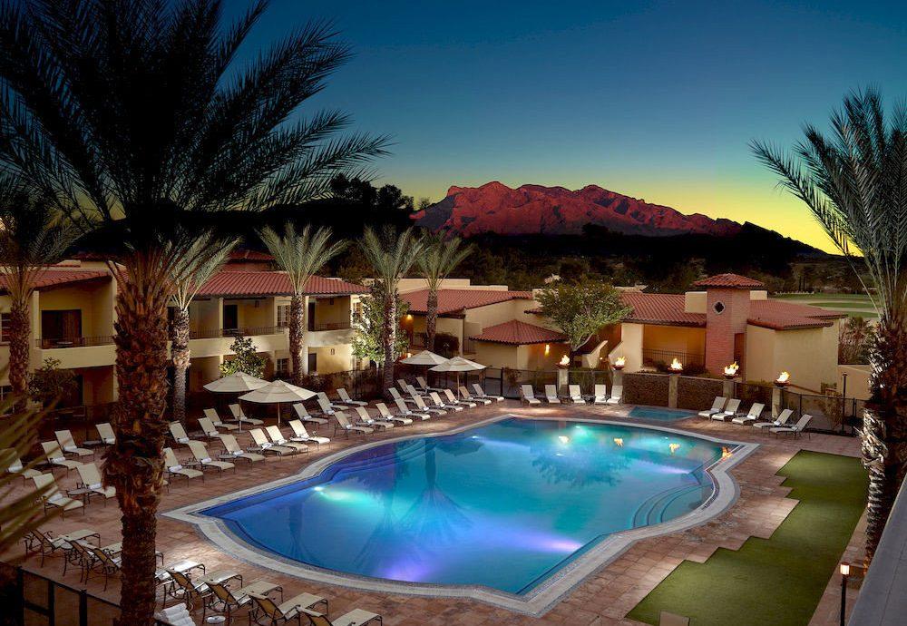 Lounge Luxury Mountains Pool swimming pool property Resort leisure Villa hacienda mansion backyard eco hotel