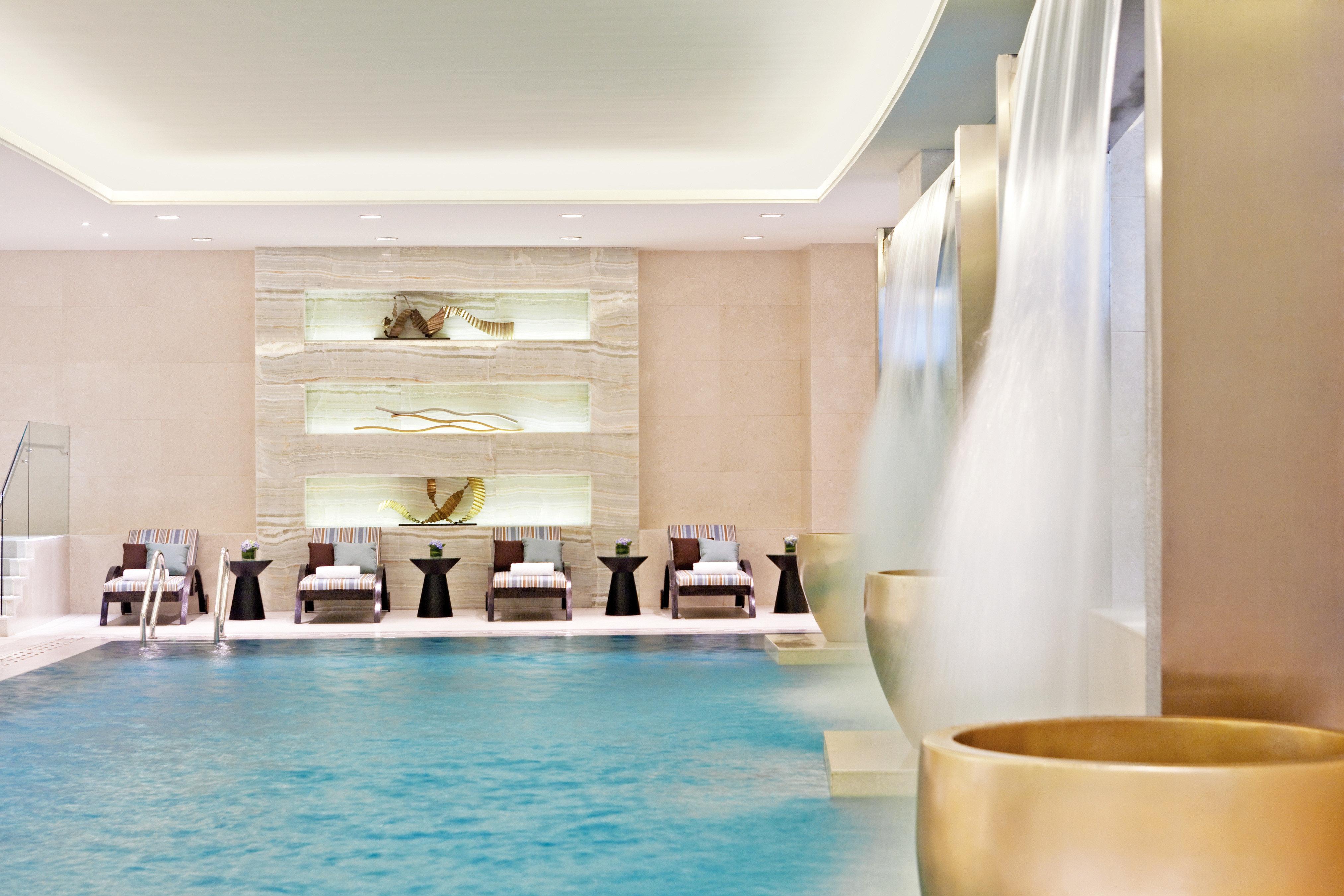Lounge Luxury Pool swimming pool property condominium