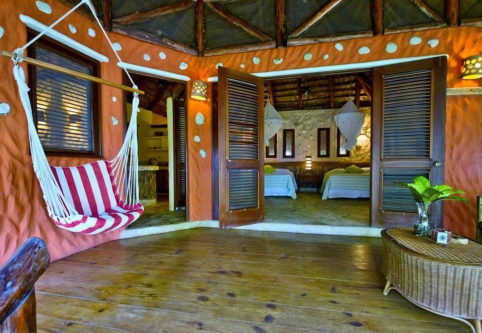 Lounge Luxury Romantic Tropical chair home Resort mansion cottage