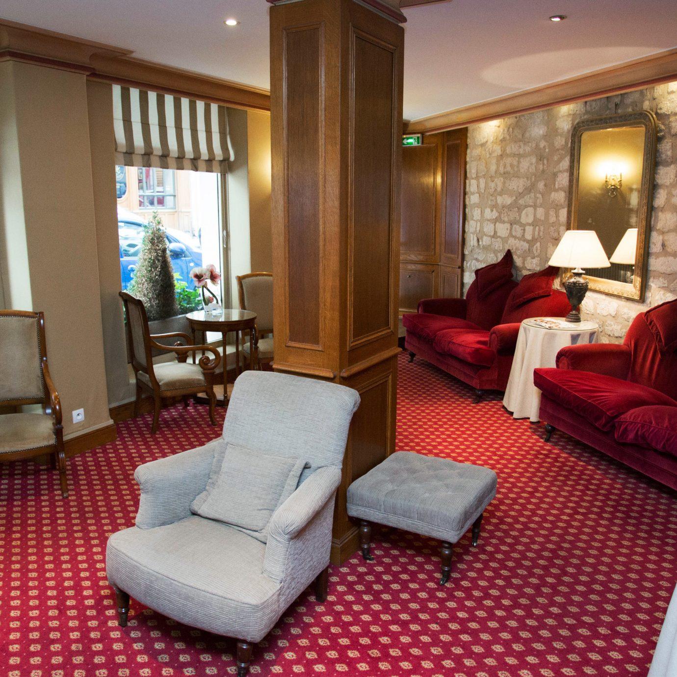 Lounge Luxury Rustic property Suite living room home cottage Resort condominium Villa