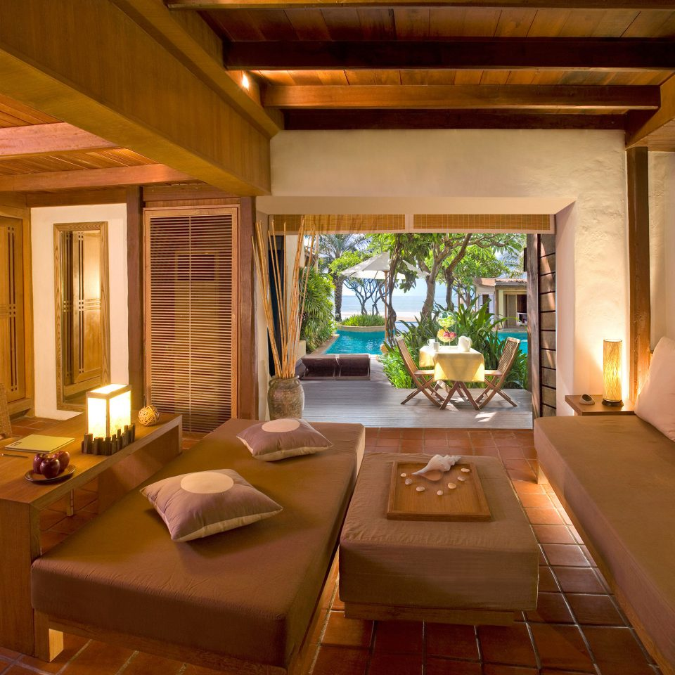 Lounge Luxury Scenic views property living room Suite Resort home Villa mansion cottage recreation room