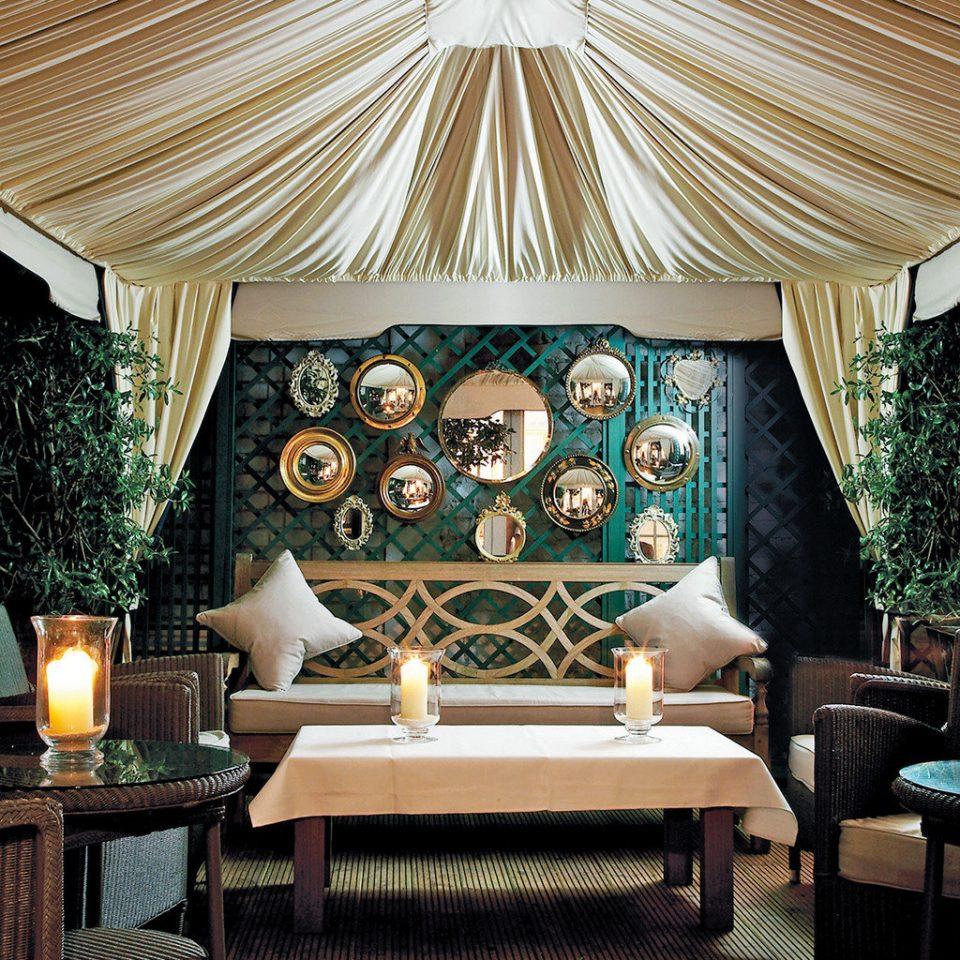 Lounge Luxury Resort chair living room Suite arranged