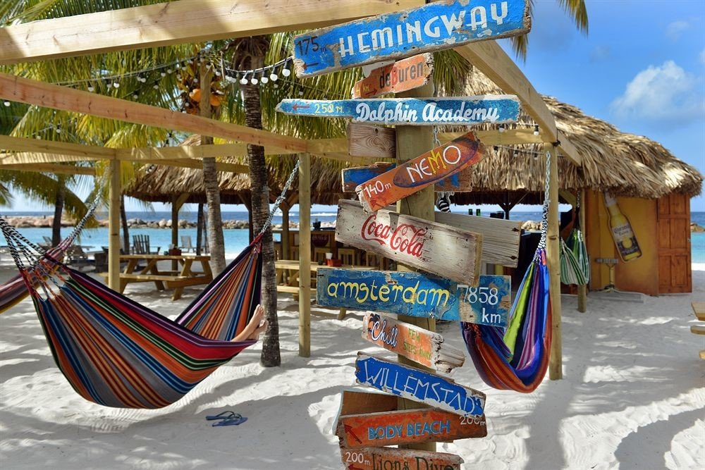 Lounge Luxury Tropical leisure Resort Water park amusement park