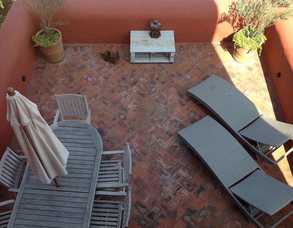 Lounge Luxury Romantic flooring home roof plant
