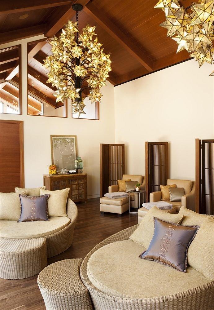 Lounge Luxury Romantic living room property home Suite cottage farmhouse Villa tan