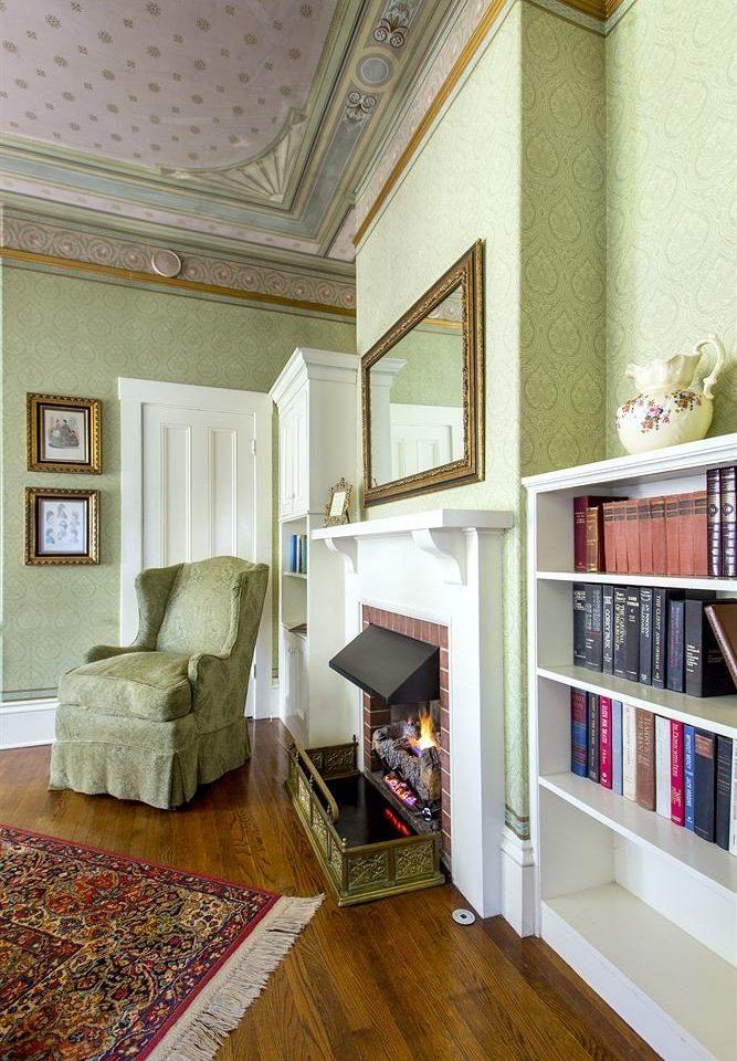 Lounge Luxury Rustic property living room home house shelf hardwood flooring cottage wood flooring farmhouse laminate flooring