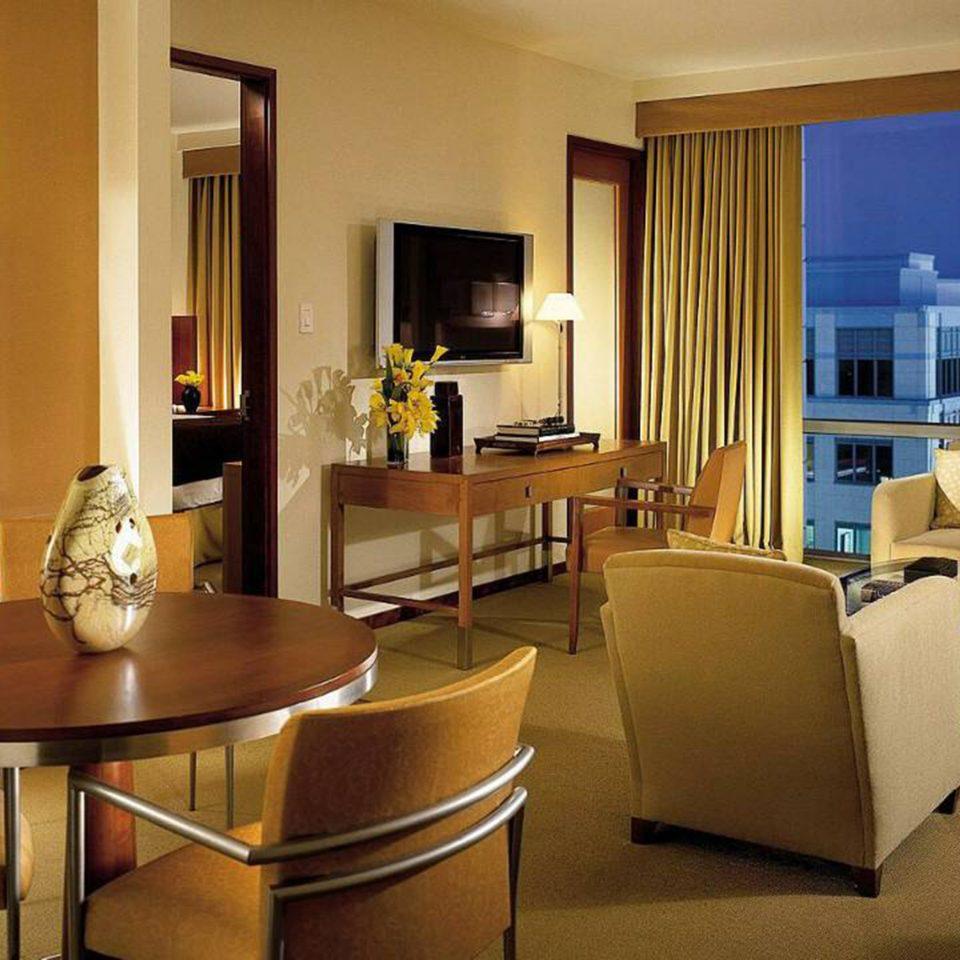 Lounge Luxury Scenic views property chair condominium Suite living room home Villa